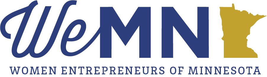 Women Entrepreneurs of Minnesota